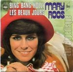 [Pochette de Bing bang holly]