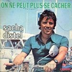 [Pochette de On ne peut plus se cacher]