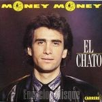 [Pochette de Money money]
