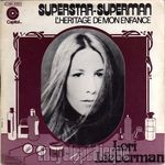 [Pochette de Superstar-Superman]