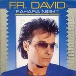 [Pochette de Sahara night]