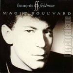 [Pochette de Magic' boulevard]