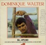 [Pochette de Mrs. Applebee]