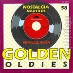 [Pochette de Golden Oldies n°58 - Nostalgia]