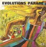 [Pochette de �volutions Parade]