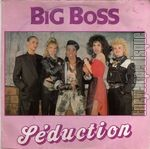 [Pochette de Big boss]