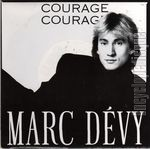 [Pochette de Courage, courage]