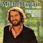 discographie michel fugain