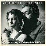[Pochette de Charlotte for ever]