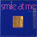 [Pochette de Smile at me]