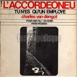 [Pochette de L'accordeoneu]