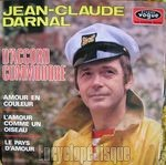 [Pochette de D'accord Commodore]