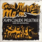 [Pochette de Good morning ma'm]