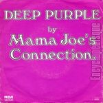 [Pochette de Deep purple]