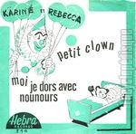[Pochette de Petit clown]