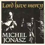 Michel Jonasz - Lord Have Mercy