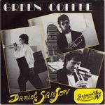 [Pochette de Green coffee]