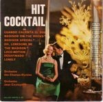 [Pochette de Hit cocktail]