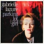 [Pochette de Parking lot girl]