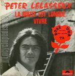 Peter Lelasseux Dirlada
