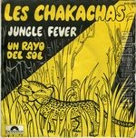 [Pochette de Jungle fever]