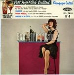 [Pochette de Petit night-club cocktail n°4
