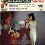 [Pochette de Petit night-club cocktail n° 3