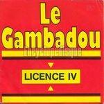 Encyclopdisque discographie licence iv - Licence 4 viens boire un petit coup a la maison ...