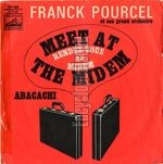 [Pochette de Meet at the Midem (Rendez-vous au Midem)]