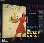 [Pochette de Blues and Hully Gully]