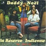 [Pochette de Daddy No�l]