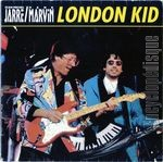 [Pochette de London kid]