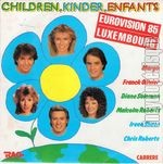 [Pochette de Children, Kinder, enfants]