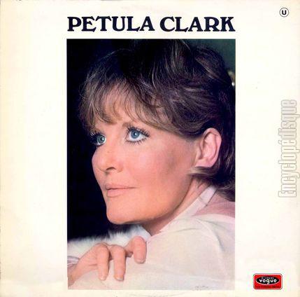 Petula Clark - Melody Man