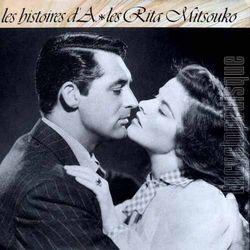 Les Rita Mitsouko The No Comprendo
