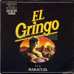 gringo poker blog