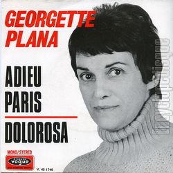 Adieu Paris Ard