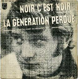 http://www.encyclopedisque.fr/images/imgdb/thumb250/35463.jpg