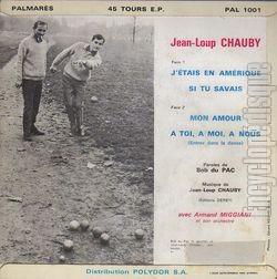 Encyclopdisque disque j 39 tais en amrique for Jean d ormesson si tu savais najat