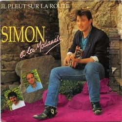 Simon Et Les Modanais Etoile Des Neiges