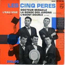 http://www.encyclopedisque.fr/images/imgdb/thumb250/47978.jpg