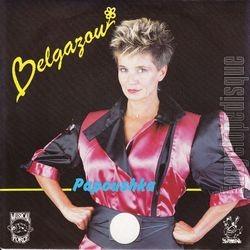 Belgazou - Papoushka