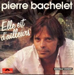discographie pierre bachelet