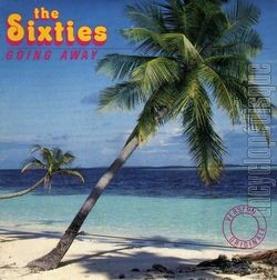 [Pochette de Going away (The SIXTIES)]