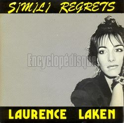 Laurence Laken Simili Regrets
