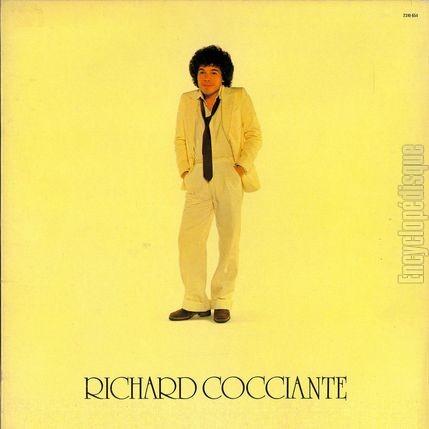 """Résultat de recherche d'images pour """"imagens de Richard Cocciante"""""""