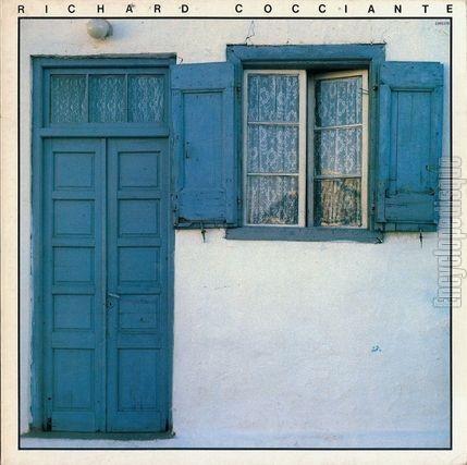 Encyclop disque disque richard cocciante - Richard cocciante album coup de soleil ...