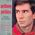 Anthony PERKINS - « Ne dis plus rien »