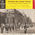 Changing the guard at the Palais Royal, Brussels - Vol. 1 (Musique des guides belges)
