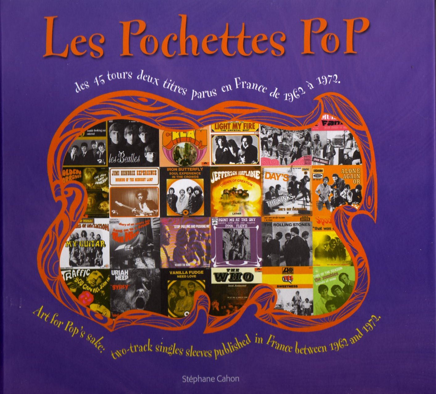 http://www.encyclopedisque.fr/static/pochettespop.jpg